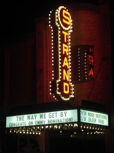 strand_marquee1