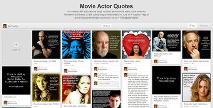 XPinterest-Movie-Actor-Quote420