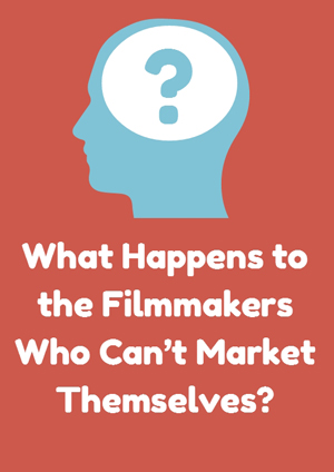 XWhat-happens-to-filmmakers