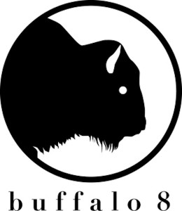 Buffalo8-CircleLogo-Medium-SCREEN
