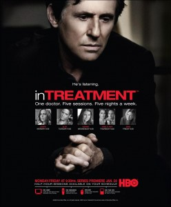 In_Treatment_TV_Series-137205646-large