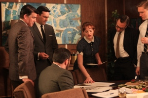 mad-men-office-392